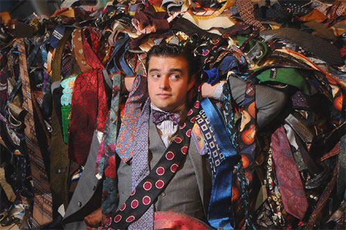 slips-mannen