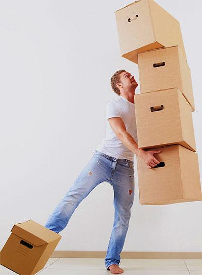 tips-for-att-flytta